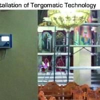 tergomatic_hygro_galleria-5